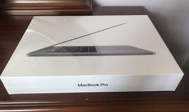 macbook pro i7 fiyat - Azərbaycan: Macbook pro 15. Amerikadan alinib, bağlı karobkada.əlavə olaraq ugreen