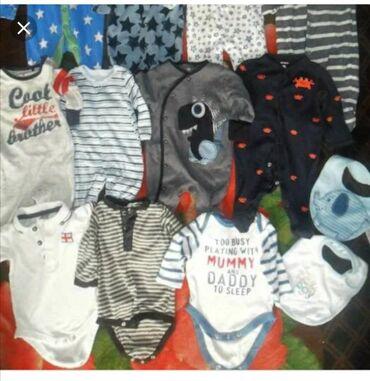 детские обувь в Кыргызстан: Куплю б/у детские вещи для новорождённых и на мальчика 2 года