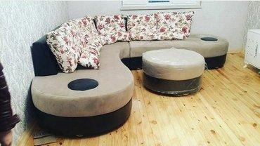 Xırdalan şəhərində Keyfiyyetli divanlar.Hemde serfeli elaqe