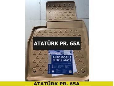 arxa stoplar bu gx 470 - Azərbaycan: Lexus 470 Grand polorutan ayagalti rezini 4500 modelə yaxın əlimizdə