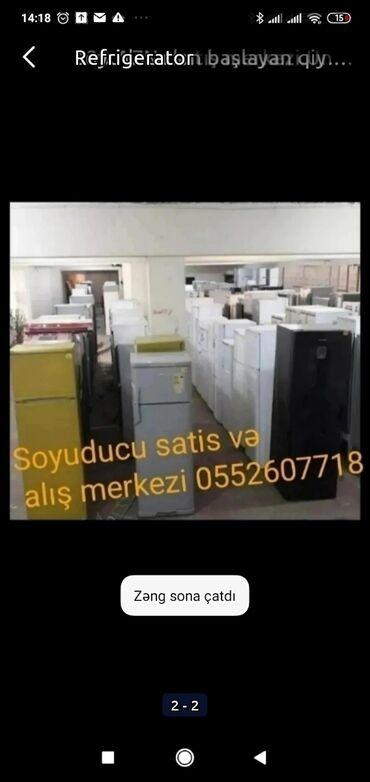 11151 elan: Soyuducu