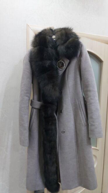 Пальто  купила за 15000