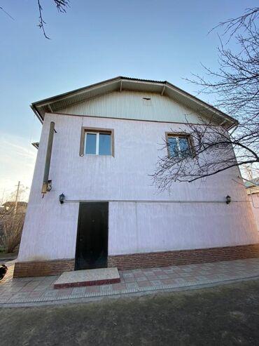 Недвижимость - Маевка: 170 кв. м, 4 комнаты, Гараж, Сарай, Подвал, погреб