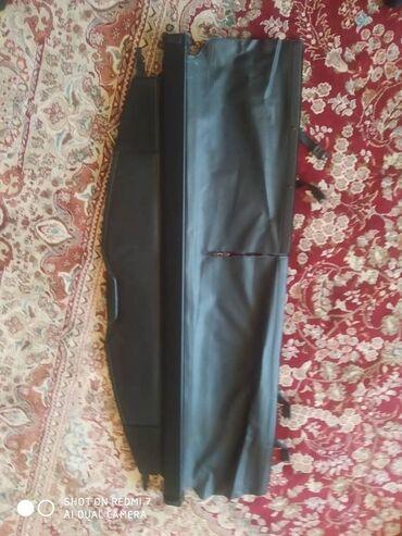 Шторка для багажа Лексус Rx рх 330