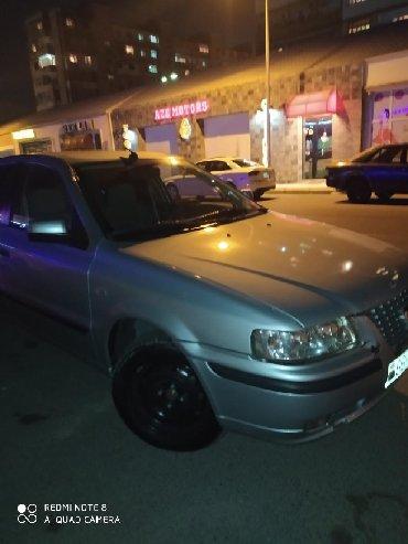arenda zemli pod parkovku - Azərbaycan: Digər 1.6 l. 2018