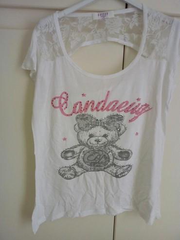 Γυναικείο tshirt σε Serres