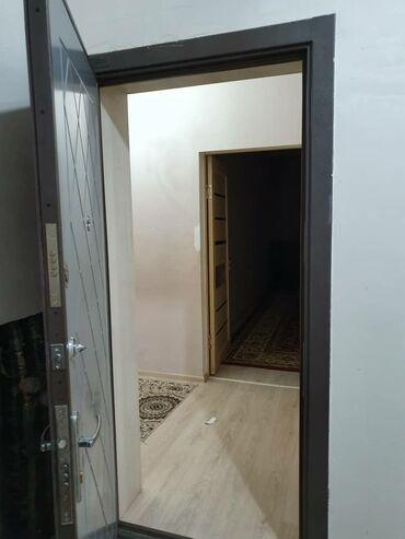квартира сдаётся in Кыргызстан | ПОСУТОЧНАЯ АРЕНДА КВАРТИР: Элитка, 3 комнаты, 108 кв. м Бронированные двери, Видеонаблюдение, Лифт