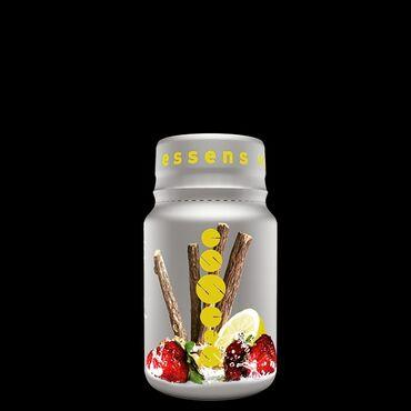 Витамин С от Чешской компании Essens. Этот витамин необходим