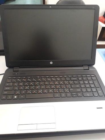 HP в Кыргызстан: Мощный игровой ноутбук для дизайнеров архитекторов и тех кто любит