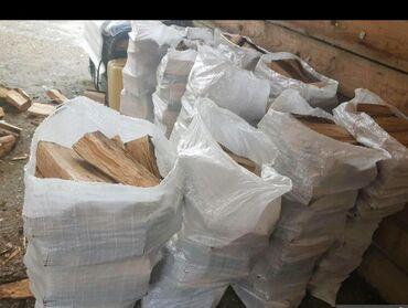 продам волосы бишкек адрес в Кыргызстан: Продаем дрова готовые в мешках  Пиленные сухие  Качество 100%  Есть до