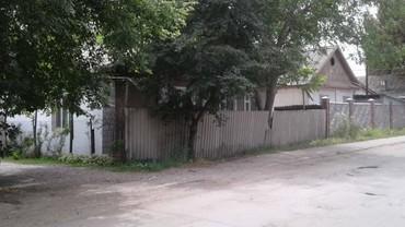 Продажа Дома : 68 кв. м., 3 комнаты в Бишкек