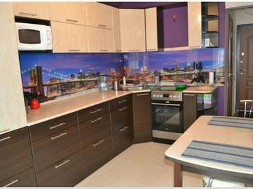 Кухня за 9750 сом пог.метр , стаж 17 лет в Бишкек