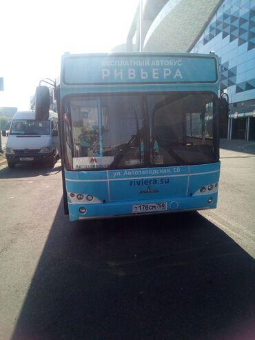 Работу кат в с д - Кыргызстан: Ищу работу для водитель работал Москве водил автобус кат ВСДЕ меня 27л