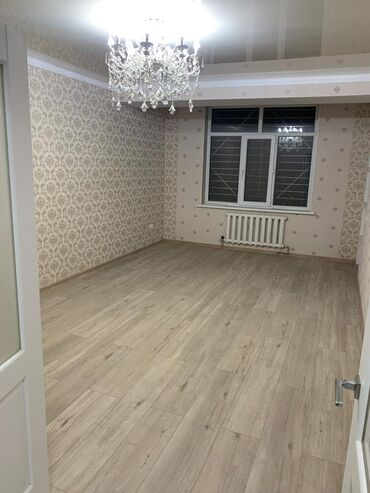 Apartment for sale: 1 bedroom, 52 sq. m