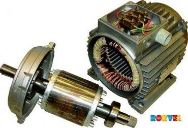 электроинструменты перемотка электродвигателей в Кыргызстан: Профессиональный и качественный ремонт и перемотка всех видов