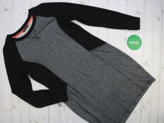 Жіноча сукня-светр M&S    Довжина: 90 см Рукав: 63 см Напівобхват