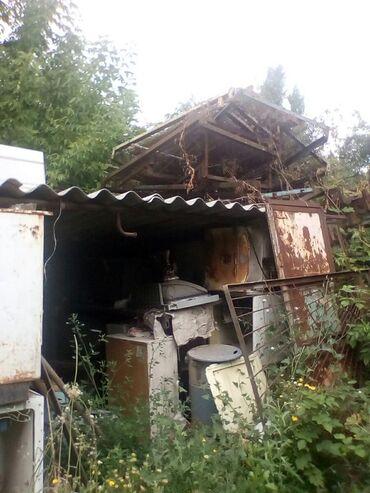 Мебель - Беловодское: Кровати металлические советские Беловодск
