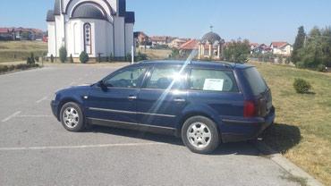 Volkswagen Passat 1999 - Kragujevac