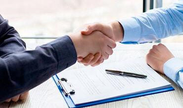 Ozbiljne i brze i sigurne financijeMi smo tvrtka koja financira