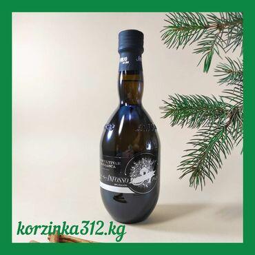 экстрасенсы в бишкеке в Кыргызстан: Масло экстраверджине из таджасских оливок «тумаи» масло из легендарных