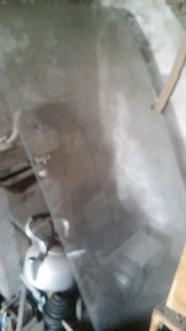 Стекло на ВАЗ 2101-02...новое...не дорого.. в Бишкек