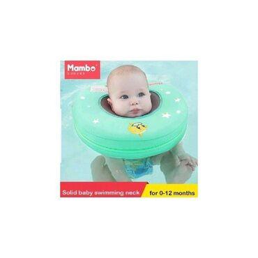 4006 объявлений: Круг для купания малышаРекомендовано и одобрено педиатрамиОт 0 до 12