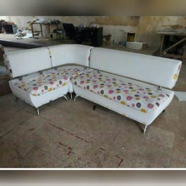metbext - Azərbaycan: Metbext divanlari istenilen olcude ve zovqe uygun hazirlanir