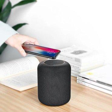 smeta nümunəsi - Azərbaycan: Baseus firmasından Yeni model Bluetooth səsgücləndirici + simsiz şarj