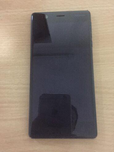 Nokia | Lazarevac: U dobrom stanju