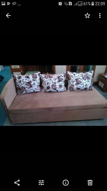 *Ас-мебель*Мебель от производителя. в Кок-Ой