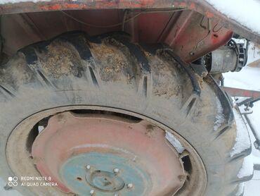 renault laguna 2 в Кыргызстан: Продаю трактор т 16  В комплекте плуг и культиватор 3-х поводковый  Са