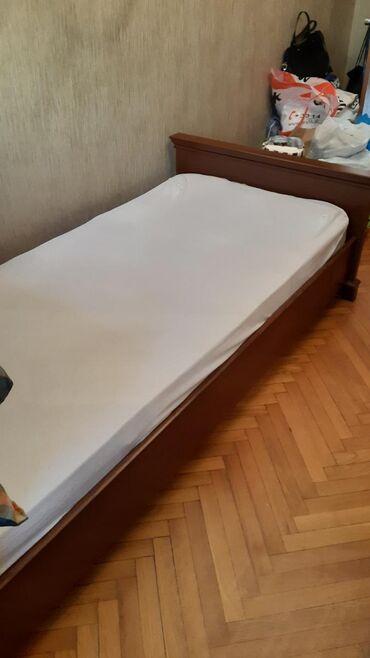 2 кровати 250 ман