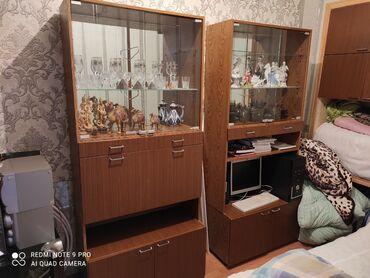 шкафы в Азербайджан: 2dene shkaf