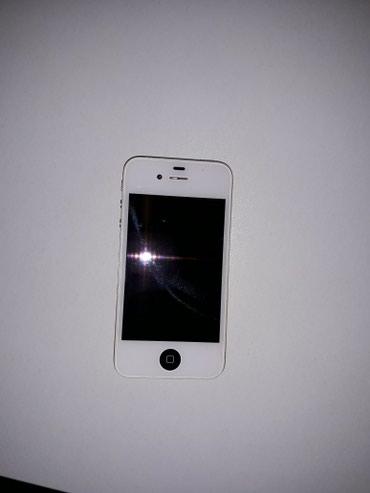Ağcabədi şəhərində Iphone 4s ekrani satilir