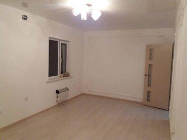 Продам Дома от собственника: 70 кв. м, 2 комнаты