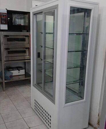 zavod ve fabriklerde is elanlari 2020 in Azərbaycan | DIGƏR IXTISASLAR: Tort ve şirniyyat vitrinleri. İstenilen formada ve ölçüde. Zavod