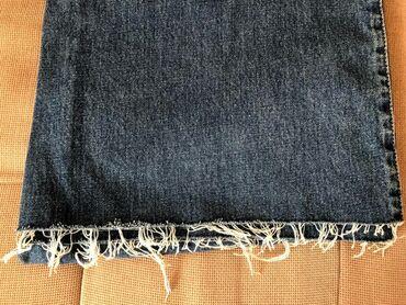 Модные Широкие джинсы женские, качество и состояние отличное В жизни