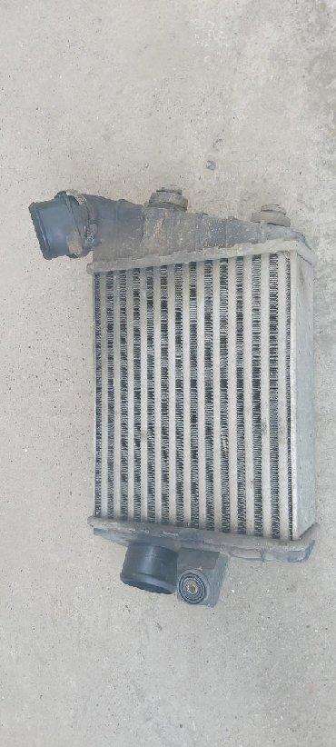 Vozila | Novi Banovci: Hladnjak interkulera za alfu 156