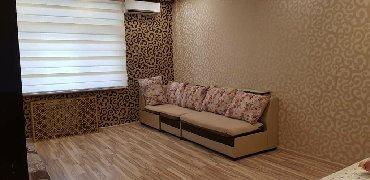 Квартиры в Кыргызстан: Продается квартира: 2 комнаты, 64 кв. м