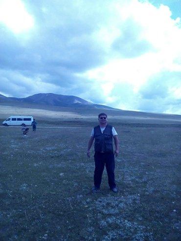 Bus to order, Бус на заказ, Mersedes Benz Sprinter to order в Бишкек