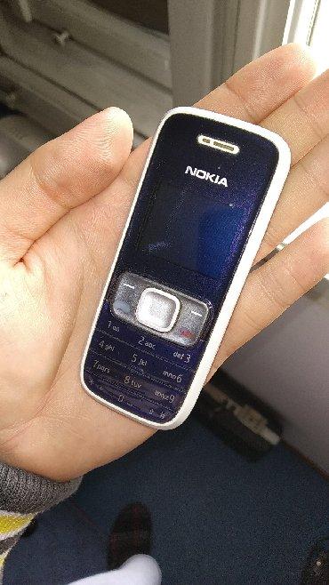 Nokia e71 - Srbija: Nokia mobilni Ispravan mali Nokia telefon, stanje kao na slikama. Uz n