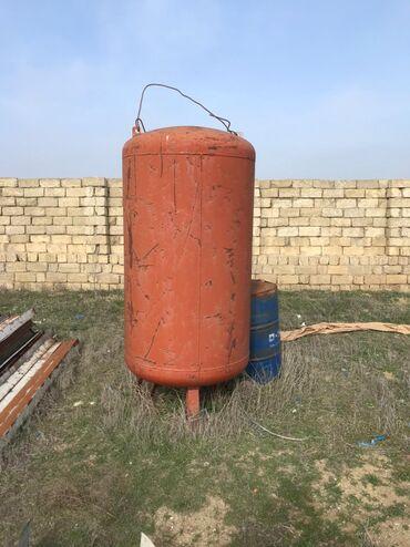 qobuda torpaq satilir - Azərbaycan: 1 tonluq çən. Qobuda yerləşir