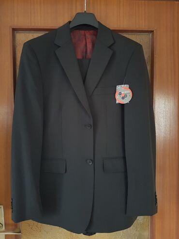 Sako i pantalone - Srbija: *SNIZENO* Sako i pantalone,kvalitetno,novo,elegantno