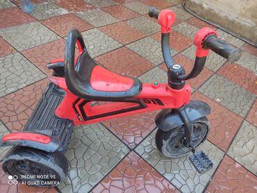 5264 объявлений: Продаю детский велосипед