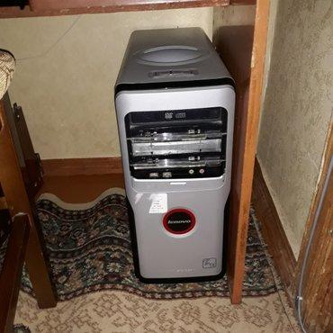 Xırdalan şəhərində Komputer satilir