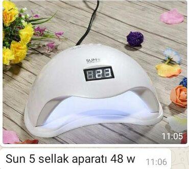 Şəxsi qulluq