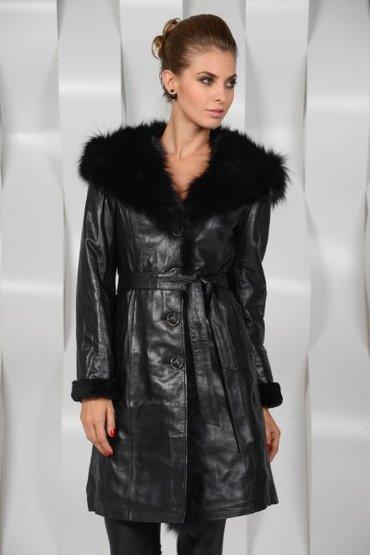турецкое пальто,брали в прошлом году,состояние идеальное. воротник - в Бишкек