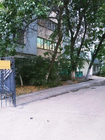 пластик для потолка цена в Кыргызстан: Продается квартира: 1 комната, 34 кв. м
