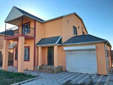 Ev satılır 200 kv. m, 6 otaqlı, Bələdiyyə