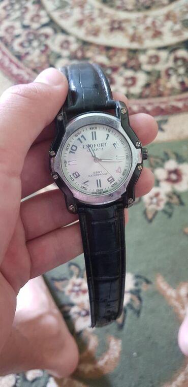 Часы !японская коллекция,водонепроницаемы